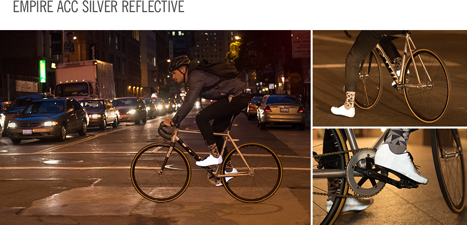 giro empire acc reflective