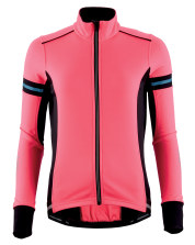 Aldi ladies cycling jacket