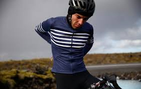 What I liked  well the styling is great and this season dhb have pulled off  a good fake Cafe du Cycliste long sleeved jersey. For those of us who  lusted ... 646188050
