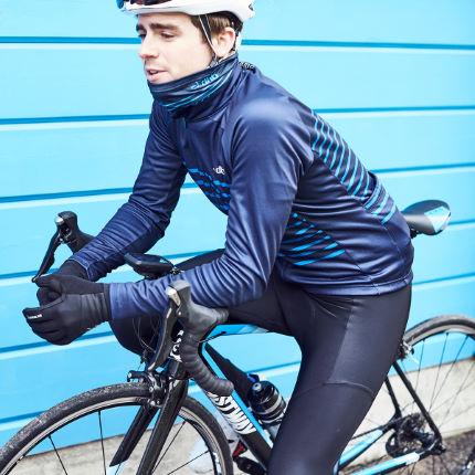 classic breton jersey dhb