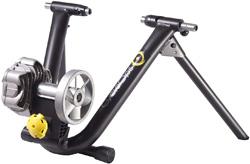 CycleOps Classic Fluid2 £239.99