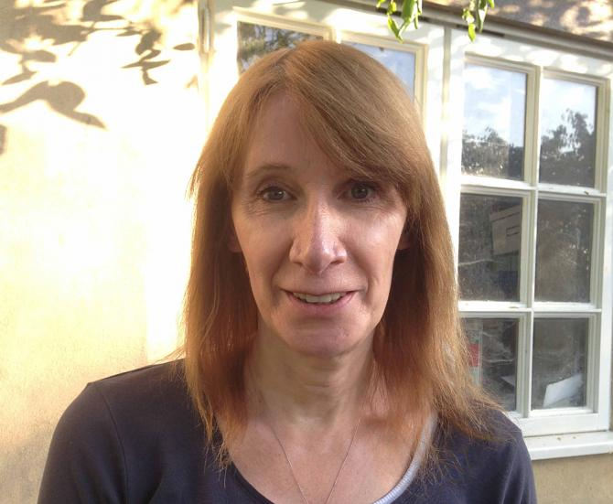 Philippa York  (picture courtesy of Cycling News)