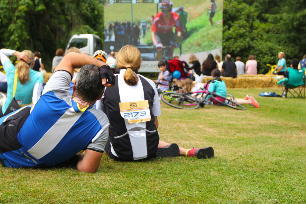 Chiltern Cycling Festival
