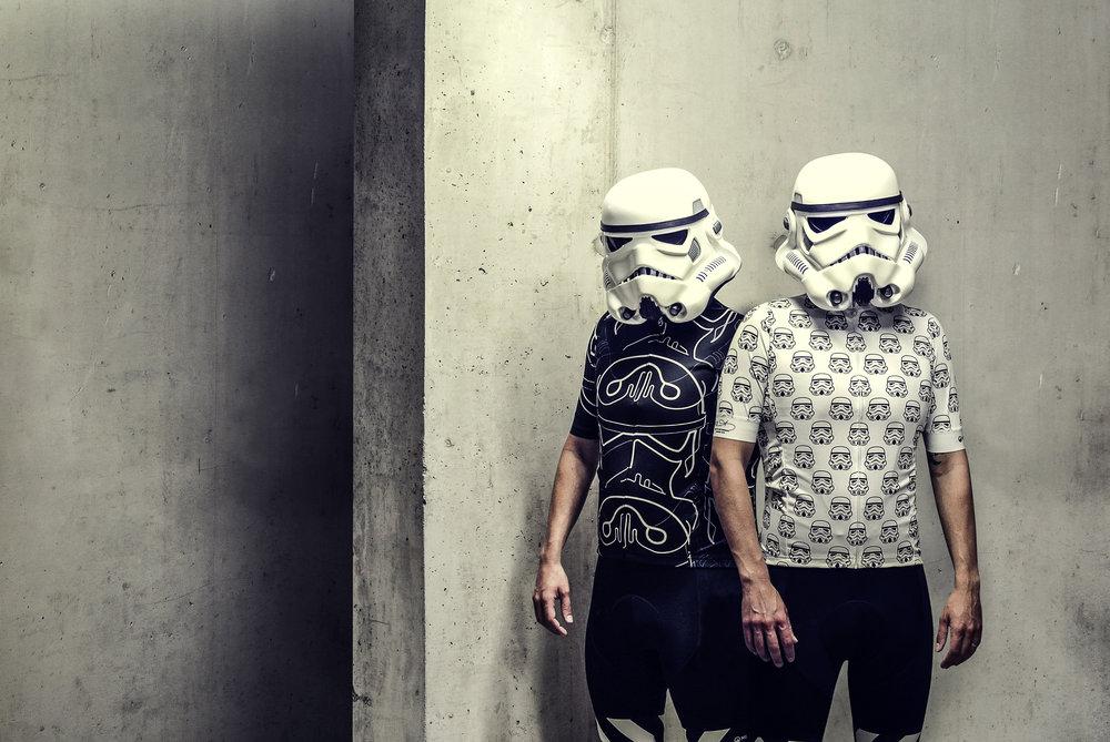 stormtrooper-05.jpg