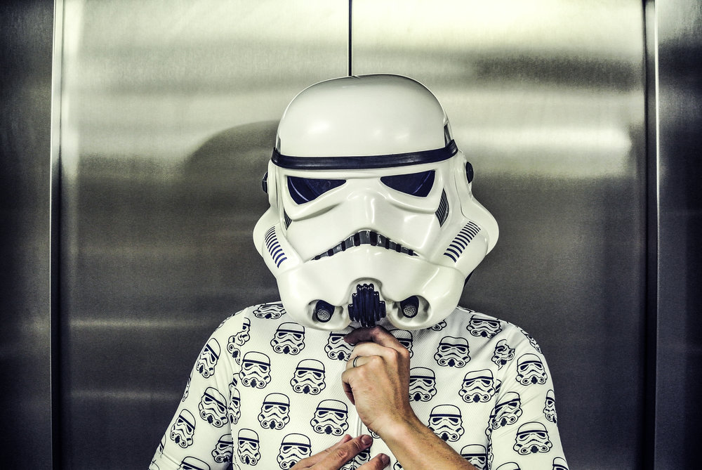 stormtrooper-04.jpg