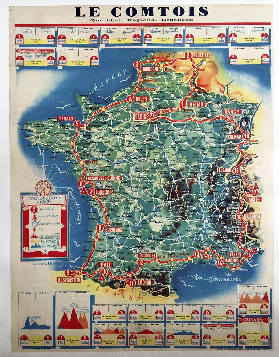 tour 1949.png