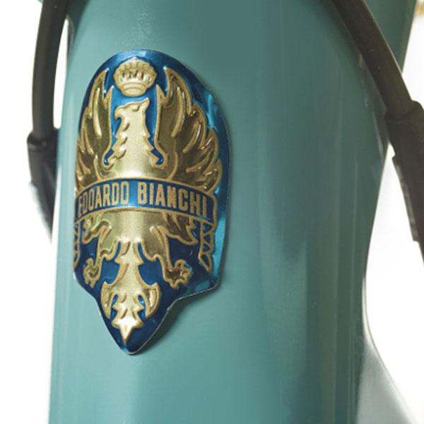 Specialissima-Pantani-Head-1499433017.jpg