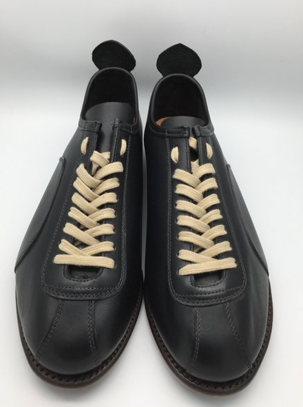 Ralph Goodyear Welted Road Shoe
