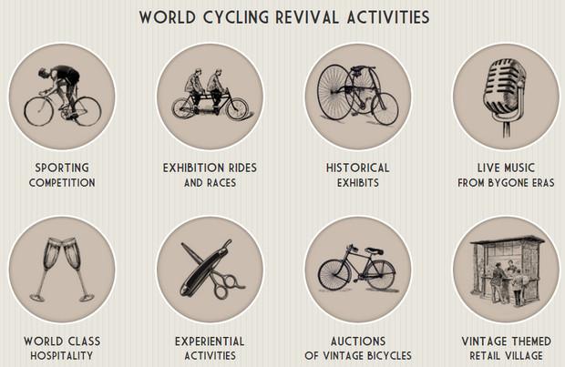 herne-hill-velodrome-world-cycling.jpg