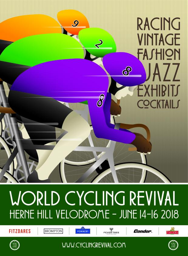 image_world_cycling_revival_poster.jpg