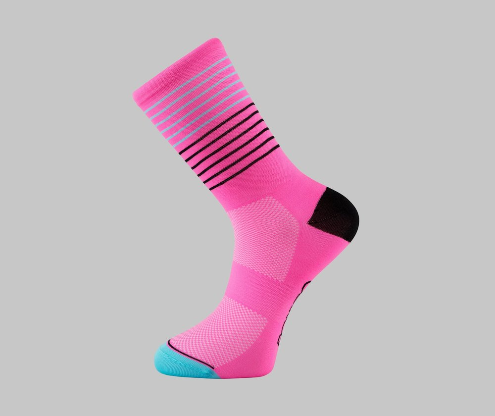 Breton-Stripe-Pink-Cycling-Socks-2_1800x.jpg