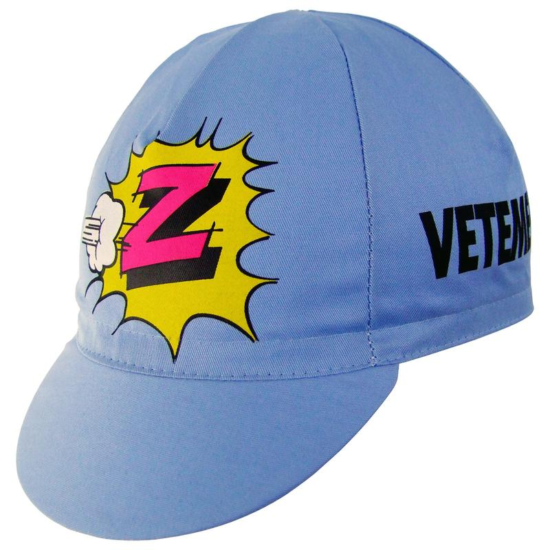 2015-04-16-Z-Vetements-Retro-Cotton-Cap-0_800x.jpg