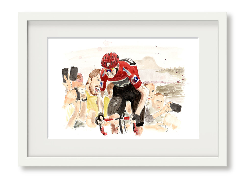 06 Framed stage 9 Froome .jpg
