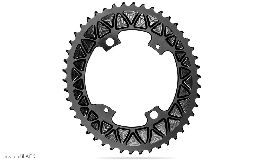 absoluteblack-road-oval-chainring-shimano-46-30-and-48-32-7.jpg