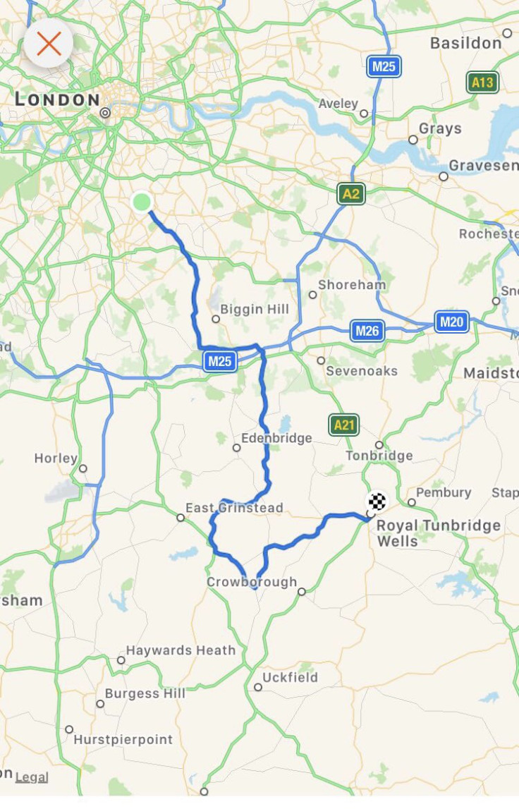 map tunbridge.jpg