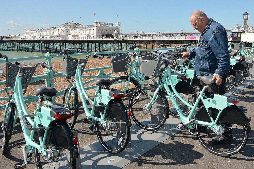 Brighton_Bikeshare_1.jpg