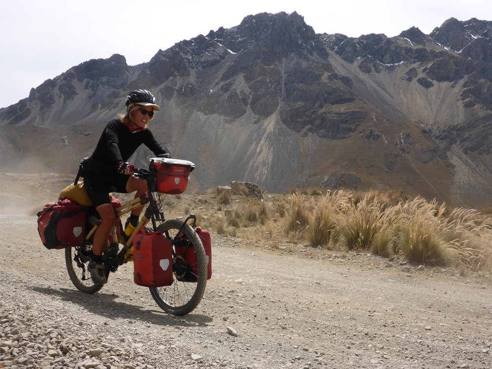 CordilleraBlancaPeru.jpg