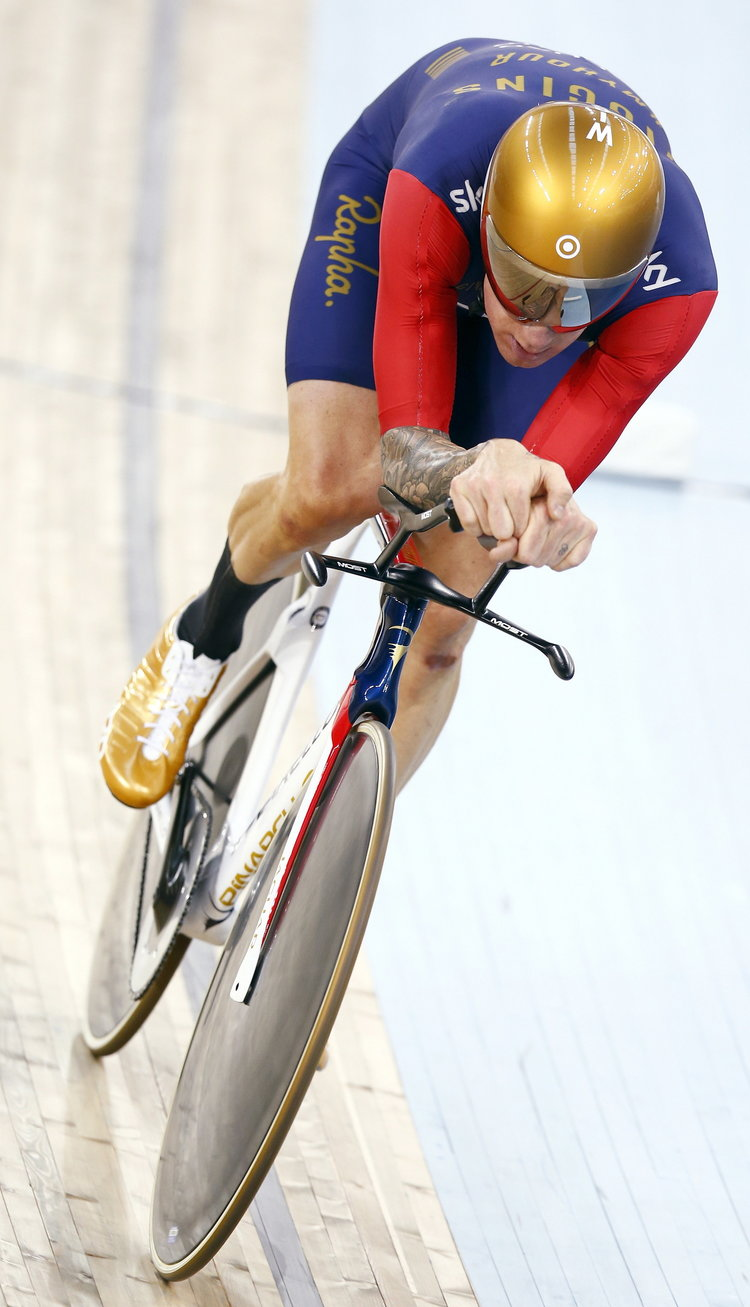 773a364e7 Your Chance to Quiz Wiggo - Magazine - Ride Velo