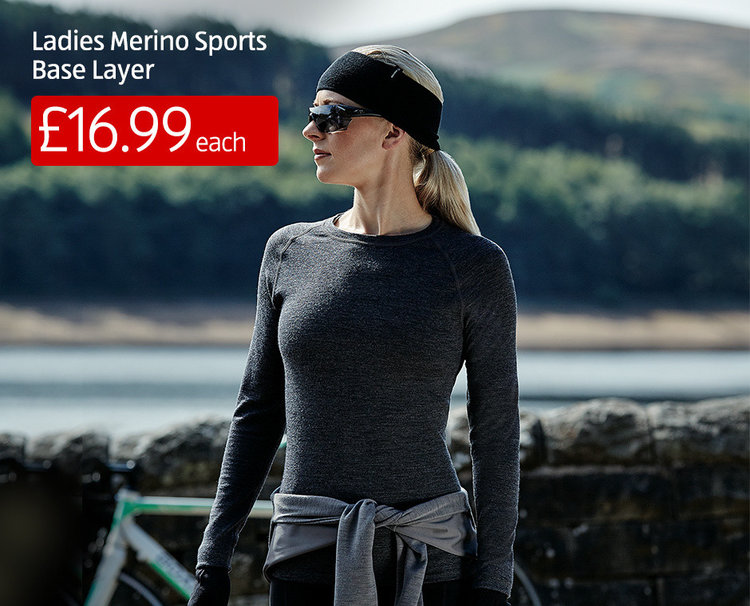 Aldis Cycling Kit Its Back And Better Than Ever Magazine