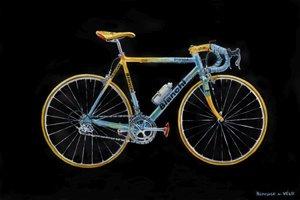 Lidl's £25 Bike Workstand! - Magazine - Ride Velo