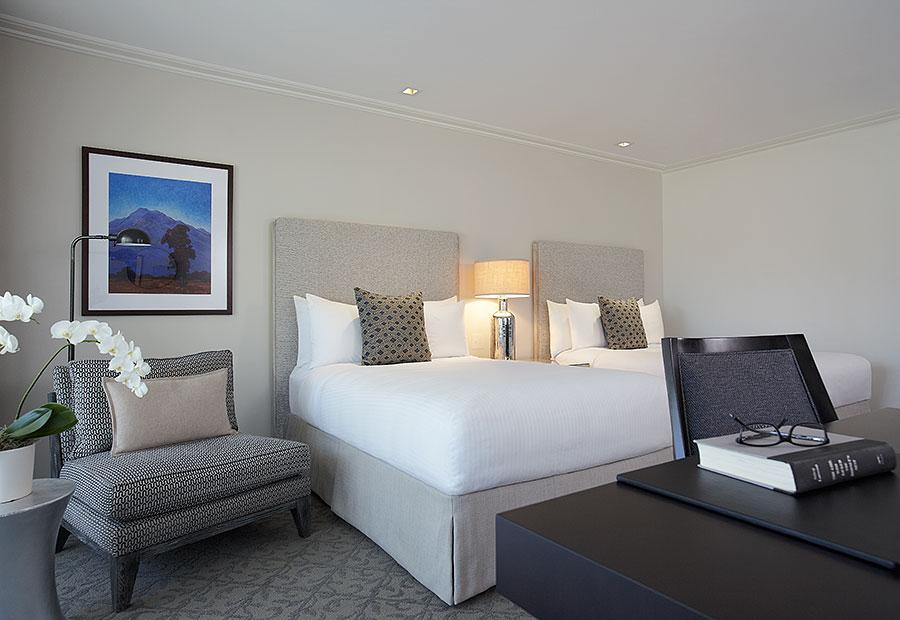 Ojai Resort double occupancy for website.jpg