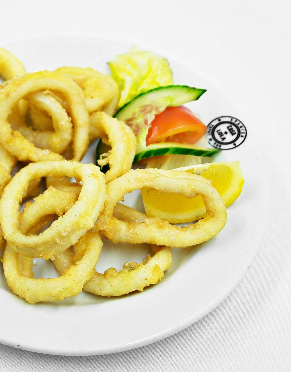 calamari.jpg