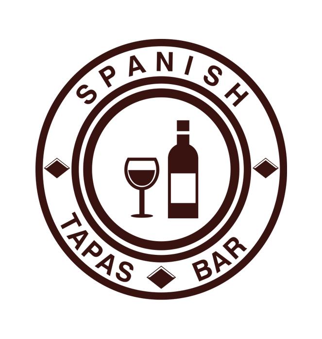 wine_menu_casa-lola.jpg