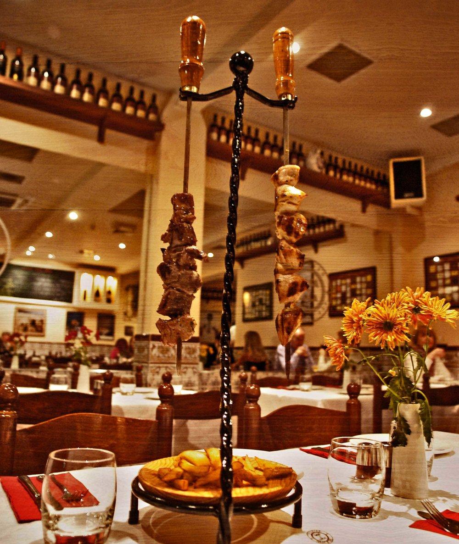 restaurant_home_casa-lola-tapas.jpg