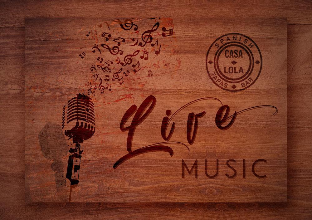 live_music_casa-lola.jpg