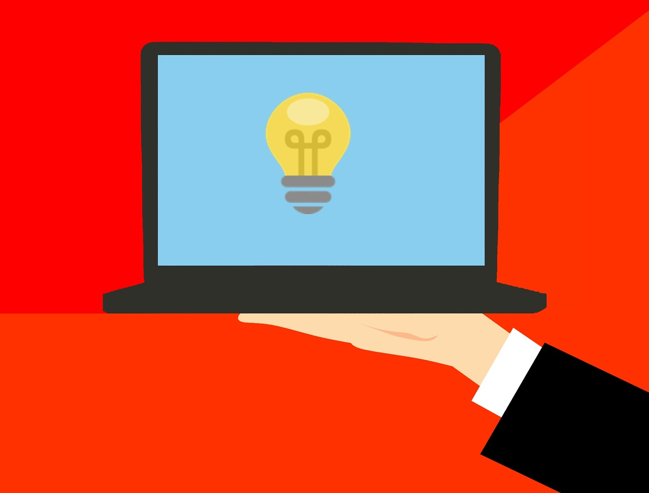The biggest problem with online teaching (and how to solve it ...