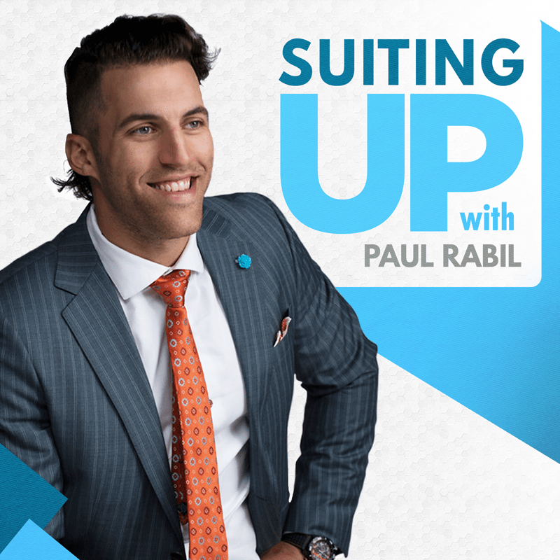 suiting-up-with-paul-rabil-podcast-cover.png