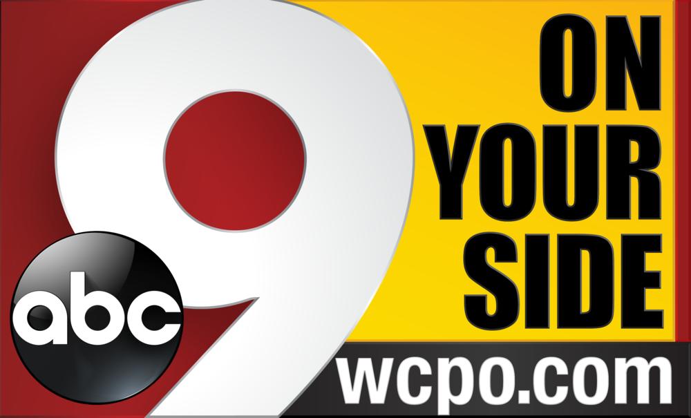 WCPO 9OYSsmall 1-2014.png