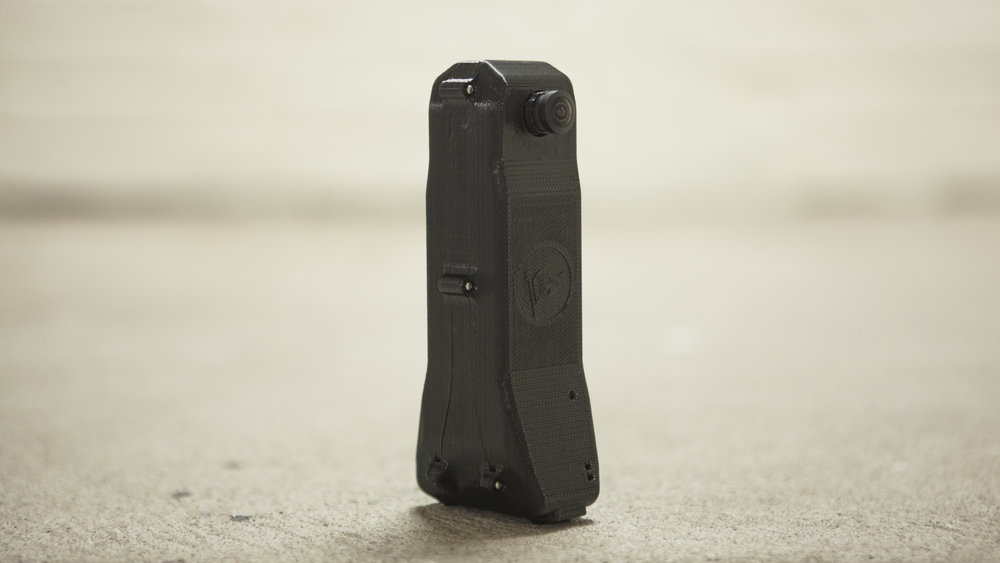 FC360 black.jpg