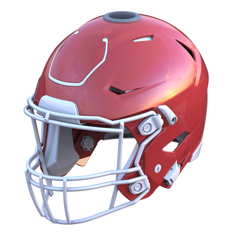 HELMETCAM VR - THE FIRST EVER VR HELMETCAMSActionStreamer is developing the first ever virtual reality helmet cameras, which will enable sports fans to not only see what the players see, but to also see what the players don't see. Truly immerse yourself in the action by traveling around the field of play in 360º with your favorite players.