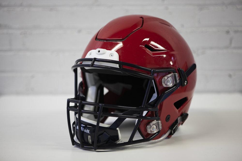 HelmetCam (red; no team).jpg