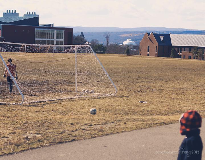 cornell-soccer