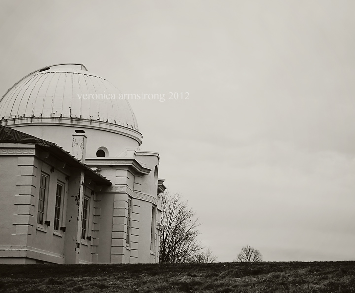 cornell-observatory