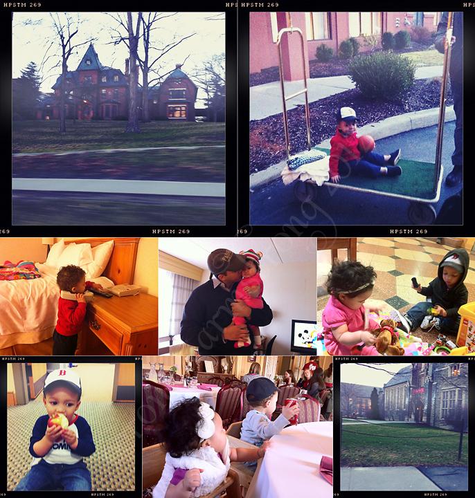 cornell-johnson-school-admit-weekend-2011