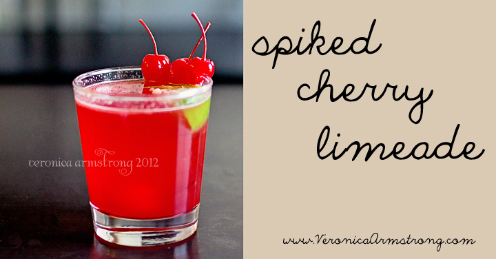 spiked-cherry-limeade