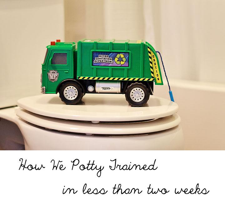 two-week-potty-train