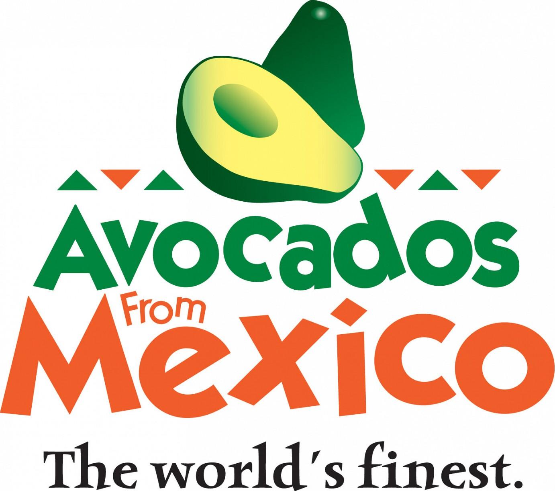 avocados-mexican