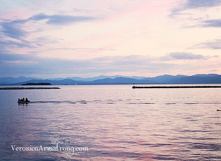 lake-champlain-burlington-vermont