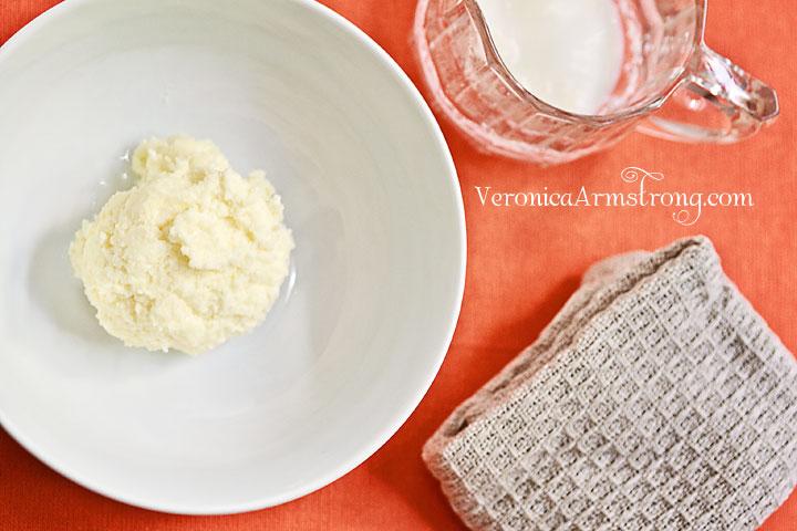 mason-jar-butter-veronica-armstrong