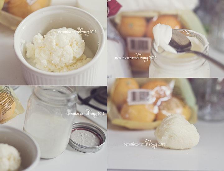 mason-jar-butter