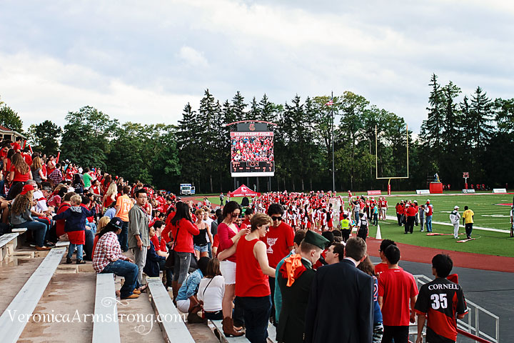 cornell-university-homecoming