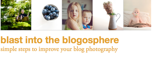 blast-blogosphere-ebook-clickinmoms