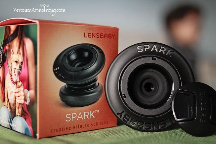 lensbaby-spark
