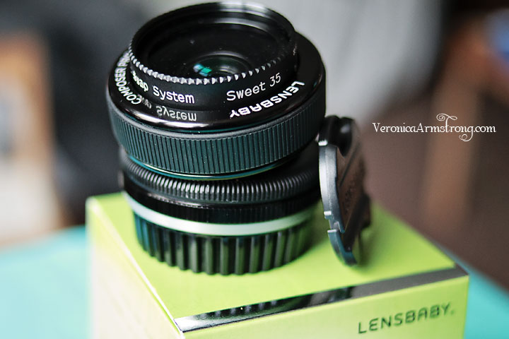 http://store.lensbaby.com/products/Composer-Pro-with-Sweet-35.html