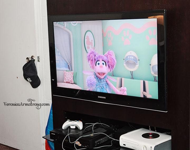 kinect-xbox-360-2-way-tv-experience