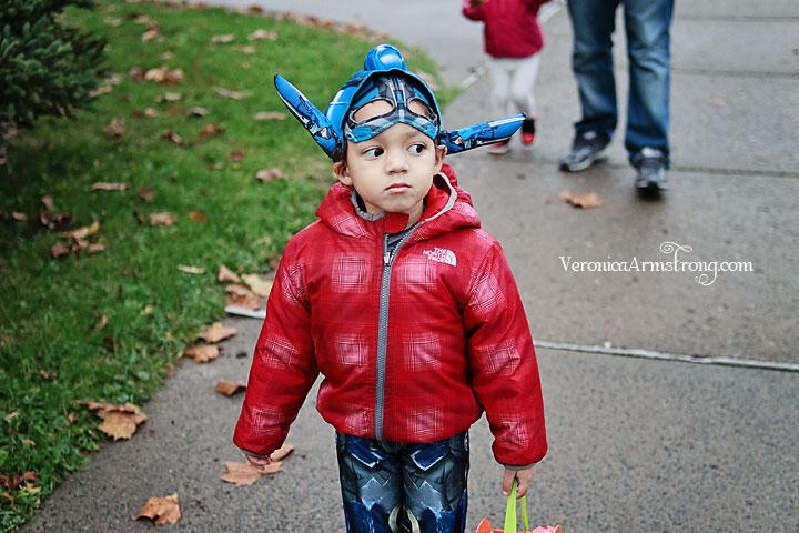 veronica-armstrong-halloween